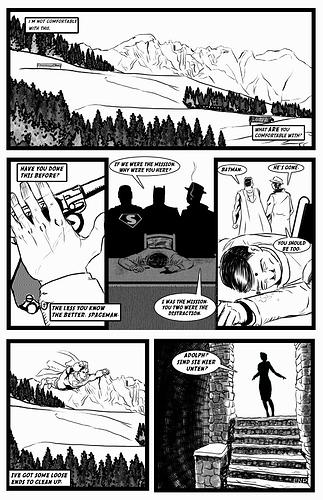 ww2 page9
