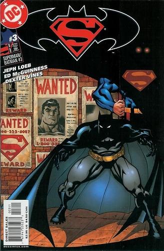 Superman-Batman_03