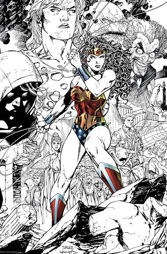 wonder-woman-750-Torpedo-Comics-Jim-Lee-Variant-Cover-F