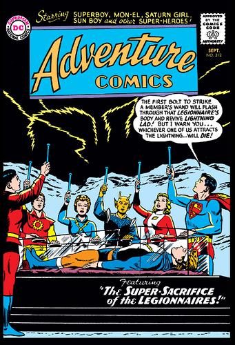 screencapture-dcuniverse-comics-book-adventure-comics-1938-312-867df416-dc9e-4d94-a9e1-c37423f63646-reader-2019-10-24-09_40_11