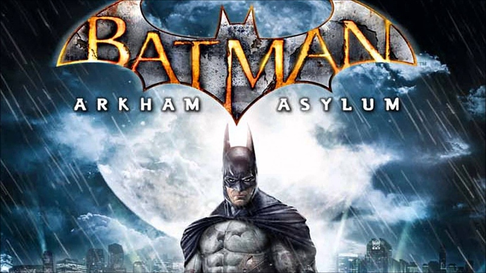 Batman-Arkham-Asylum-Cover.jpg