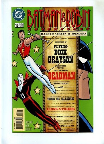 batman-and-robin-adventures-15-1995-series-18110518