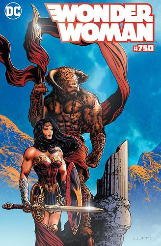 wonder-woman-750-Comic-Stop-Liam-Sharp-Variant-Cover