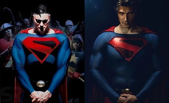 Superman-Kingdom-Come-Brandon%20Routh