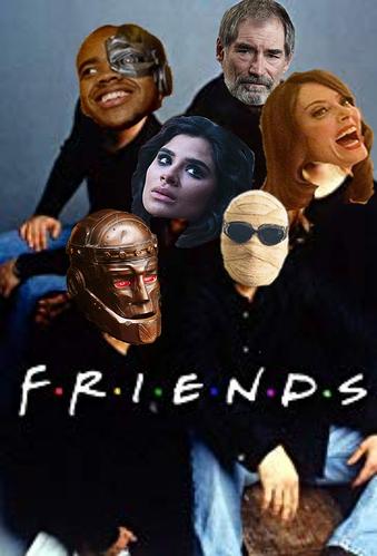 tofriends