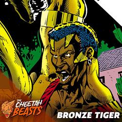cheetah_character_headshots_600x600_v1_0014_bronze