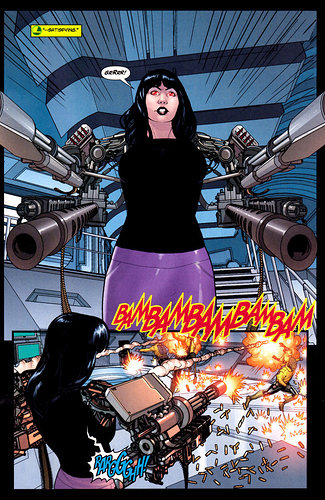 ROBOT-LOIS-ACTION-COMICS-3.jpg