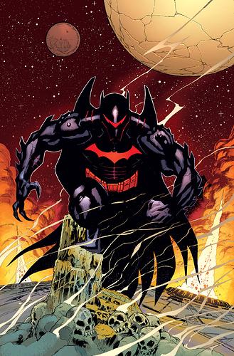 Batman_and_Robin_Vol_2_35_Textless