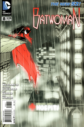 screencapture-vignette-wikia-nocookie-net-marvel-dc-images-3-3f-Batwoman-Vol-2-8-jpg-revision-latest-2019-12-01-09_04_42