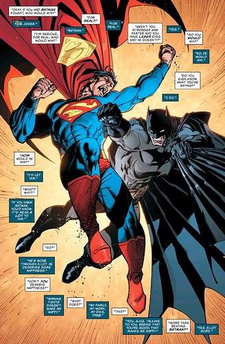 Screenshot_20200618-165603_Comics