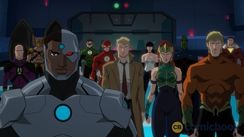 warner-bros-animation-justice-league-dark-apokolips-war-1208051