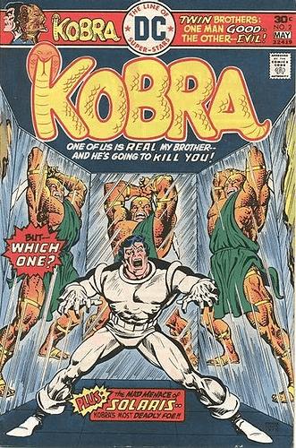 Screenshot_2020-05-11 Kobra_Vol_1_2 webp (WEBP Image, 400 × 604 pixels)