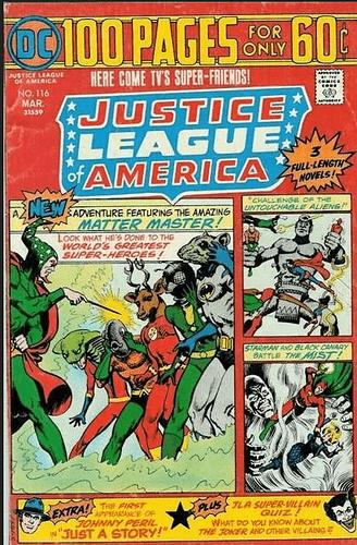 Screenshot_2020-03-18 Justice_League_of_America_116 webp (WEBP Image, 400 × 607 pixels)(2)