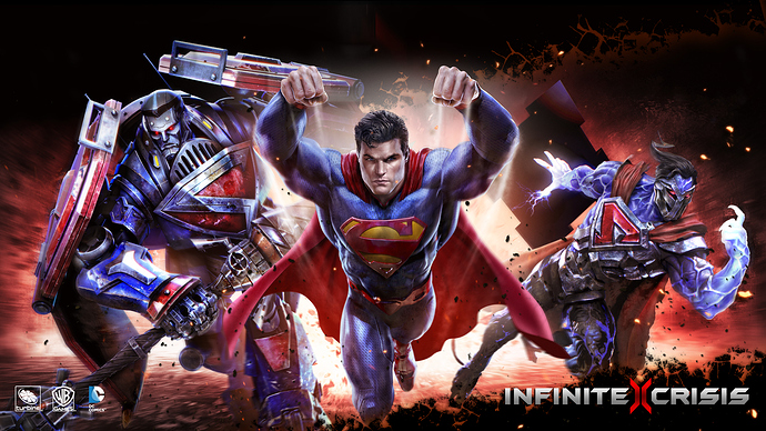 Infinite-Crisis-00