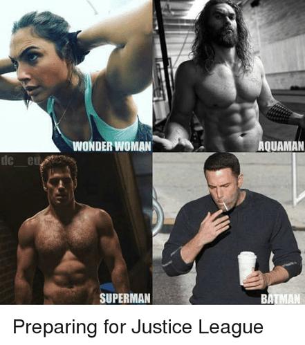 wonder-woman-superman-aouaman-batman-preparing-for-justice-league-16481155.png