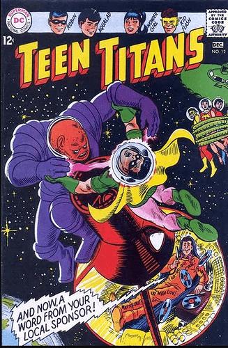 screencapture-vignette-wikia-nocookie-net-marvel-dc-images-7-7c-Teen-Titans-Vol-1-12-jpg-revision-latest-2019-12-13-08_23_10