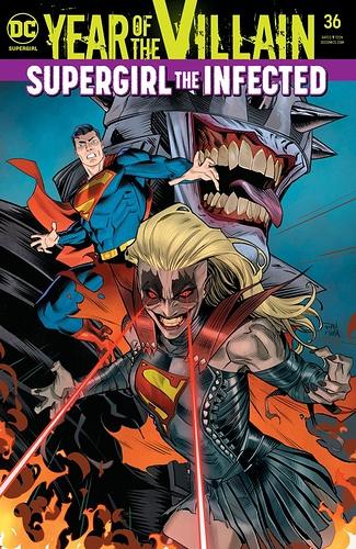 Supergirl-36-1