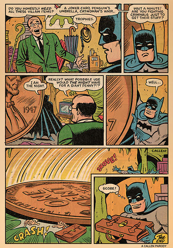 batman-hoarder-by-kerry-callen-page-21.jpg