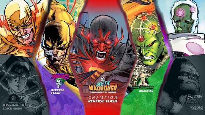 metamadhouse2020-championship-final-reverseflash