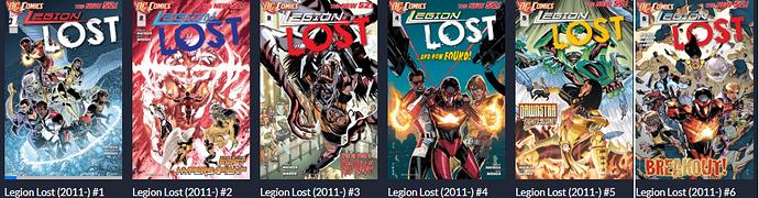 Legion-1-6.jpg