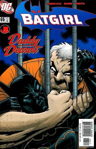 Screenshot_2020-03-26 Batgirl_Vol_1_65 webp (WEBP Image, 500 × 770 pixels)