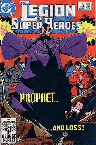 Screenshot_2020-03-18 Legion_of_Super-Heroes_Vol_2_309 webp (WEBP Image, 400 × 600 pixels)