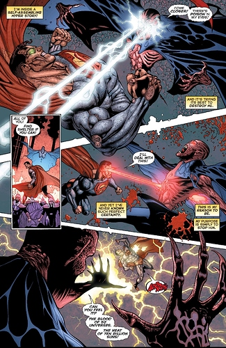 Screenshot_20200703-210932_DC Universe