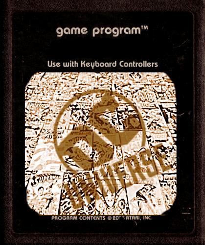 2600-CART-Edited.png