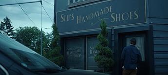Stu's_Handmade_Shoes