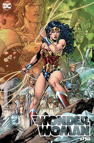 wonder-woman-750-Torpedo-Comics-Jim-Lee-Variant-Cover-C