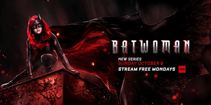 Batwoman-CW-mondays.png