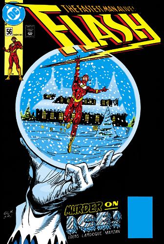 screencapture-dcuniverse-comics-book-the-flash-1987-56-667aa313-5478-4425-8d90-28b3af5058c1-reader-2019-10-23-13_44_41%20(2)