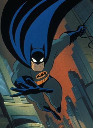 Batman_TAS_-Batman_2(infobox)