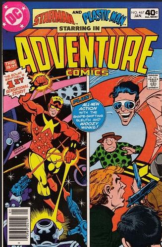 Screenshot_2020-03-20 Adventure_Comics_Vol_1_467 webp (WEBP Image, 400 × 614 pixels)