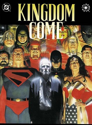 kingdomcom