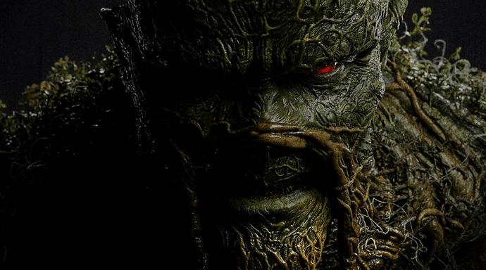 derek-mears-swamp-thing.png