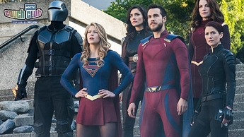 DCTV_CouchClub_Marquee_Supergirl_S323_5b241d87317877.92219041