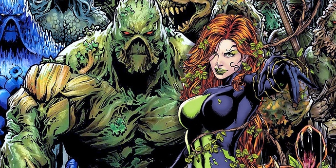 Swamp-Thing-Poison-Ivy-Comic.jpg