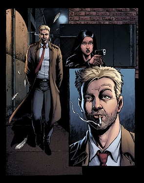 hellblazer-rise-and-fall-3