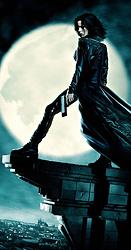 Selene-Underworld-vampire-movies-Kate-Beckinsale