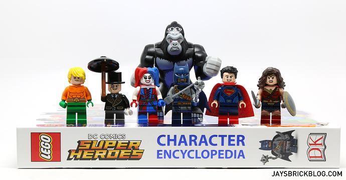 DK-LEGO-DC-Comics-Super-Heroes-Character-Encyclopedia