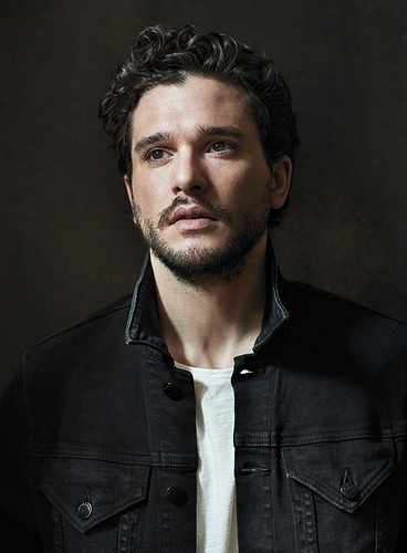 kit-harington-3-1000.jpg