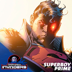 darkseidinvaders_character_headshots_600x600_v1_0014_superboyprime