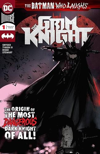 grim_knight