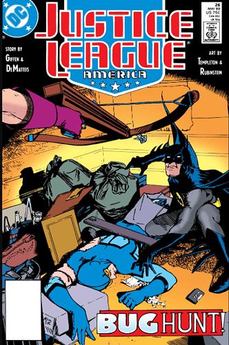 screencapture-vignette-wikia-nocookie-net-marvel-dc-images-6-61-Justice-League-America-Vol-1-26-jpg-revision-latest-2020-02-11-14_39_13 (1)