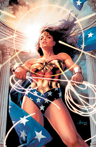 wonder-woman-750-Unknown-Comics-Jay-Anacleto-Virgin-Lasso-Variant-Cover