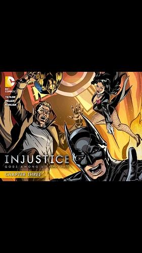 Screenshot_20200110-145708_DC Universe