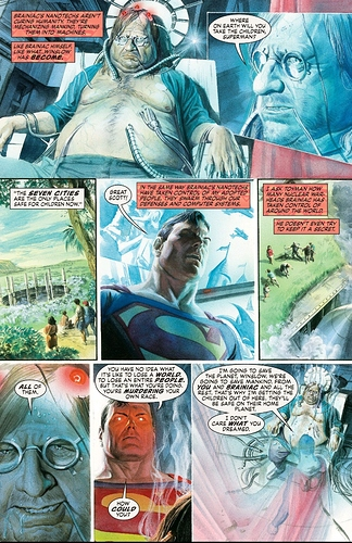 Screenshot_20200703-213508_DC Universe
