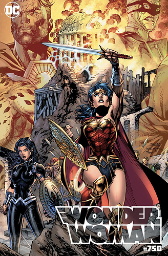 wonder-woman-750-Torpedo-Comics-Jim-Lee-Variant-Cover-B
