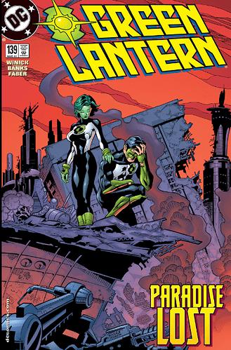 screencapture-dcuniverse-comics-book-green-lantern-1990-139-48bd6596-df76-45ee-a2bc-18fa723fdc58-reader-2019-10-22-09_46_34